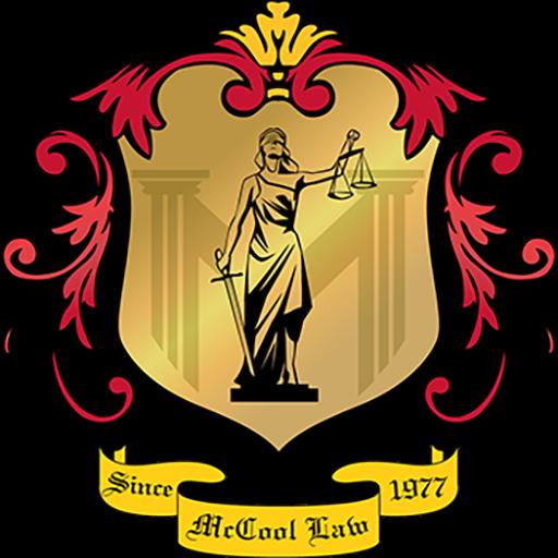 McCool Law